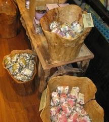 castelbel-soap