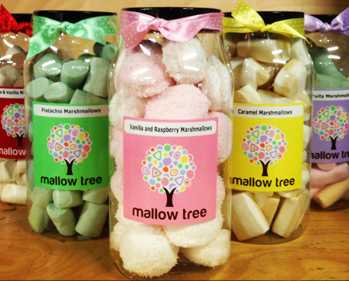 mallow-marshmallow-april2013