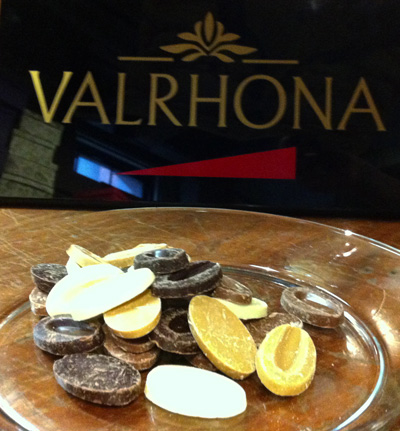 valrhona-chocolate