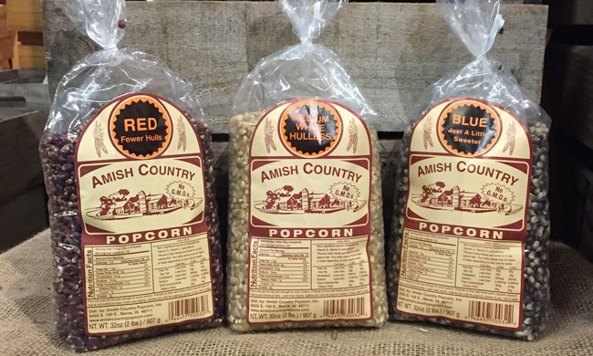 amish-country-popcorn