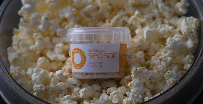 cornish-seasalt