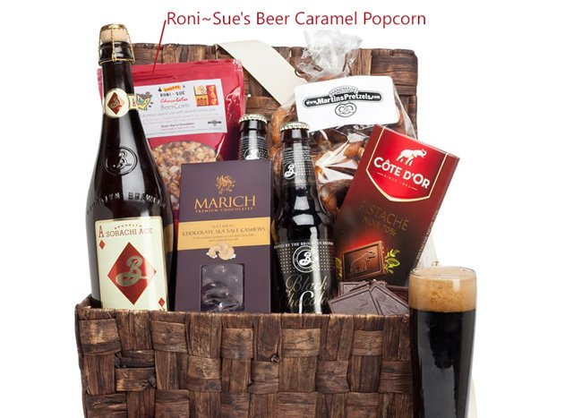 craft-beer-popcorn