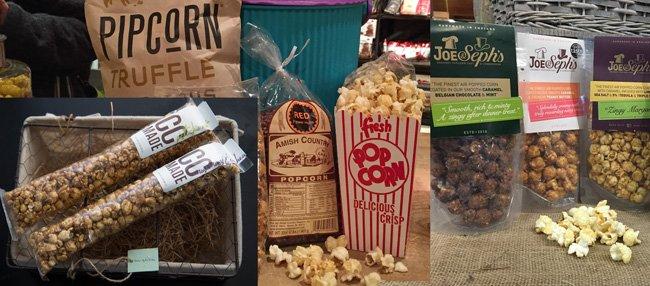 popcorn-banner