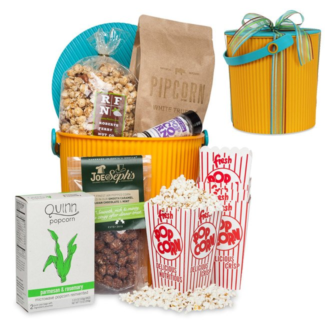 popcorn-pail
