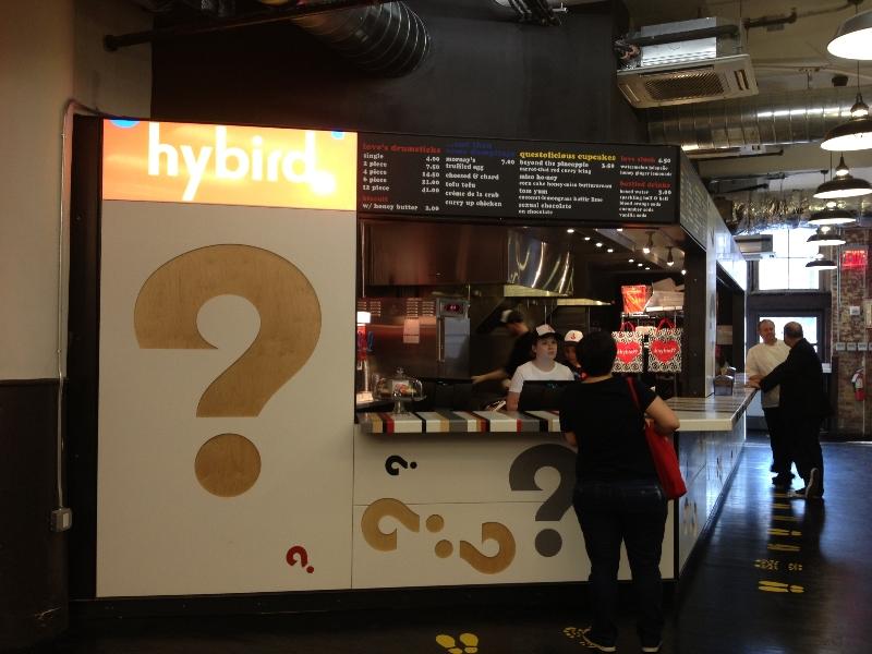 hybird-booth