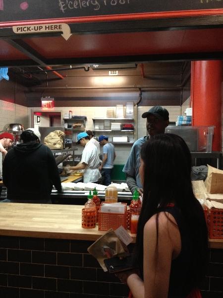 num-pang-kitchen