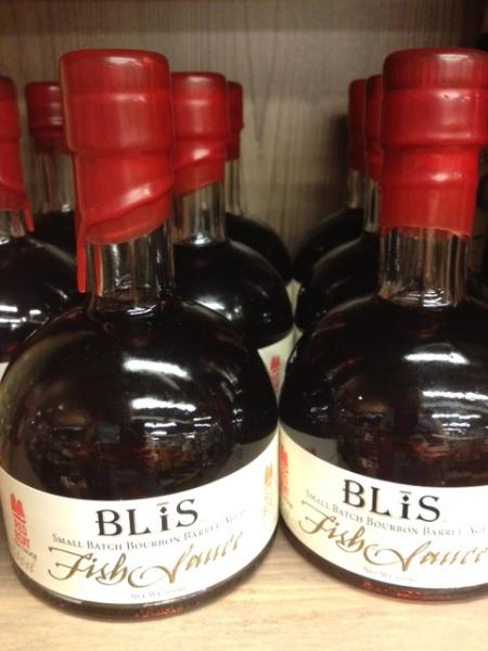 blis-fish-sauce