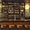 The Bar at Swine